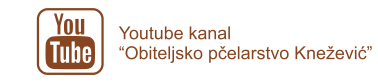 Button Youtube